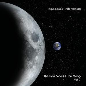 The Dark Side of the Moog, Vol. 7