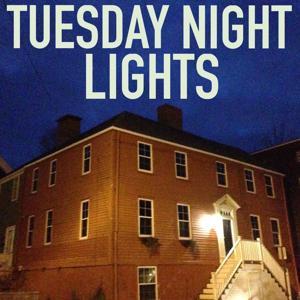 Tuesday Night Lights