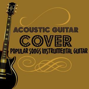 Acoustic Guitar Cover (Popular Songs Instrumental Guitar)