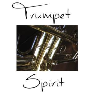 Trumpet Spirit