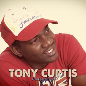 Tony Curtis: Masterpiece
