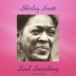 Soul Searching (Remastered 2016)