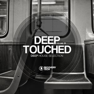 Deep Touched #26