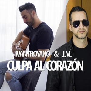 Culpa Al Corazón (feat. J.M.)