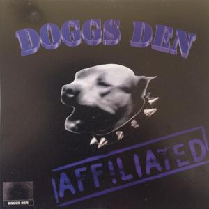 Doggs Den Affiliated