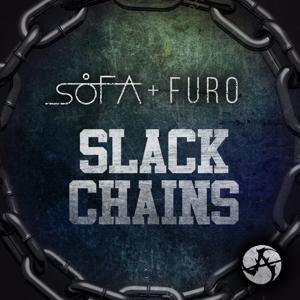 Slack Chains