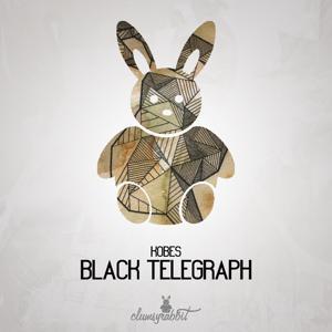 Black Telegraph