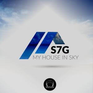 My House in Sky