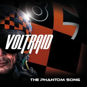 The Phantom Song