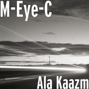Ala Kaazm