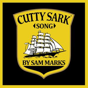 Cutty Sark Song