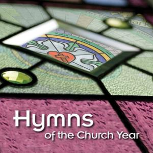 Hymns of the Church Year