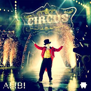 Under the Big Top: Classic Circus Music