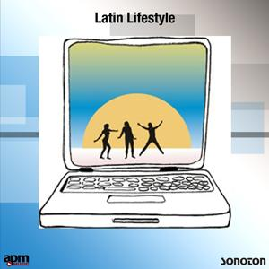 Latin Lifestyle