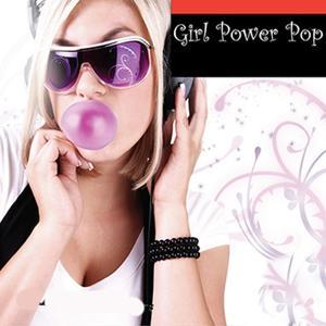 Girl Power Pop
