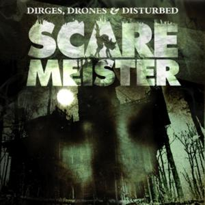 Dirges, Drones & Disturbed