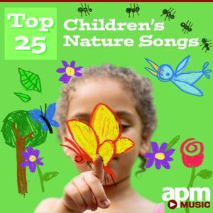 Top 25 Children's Nature Songs