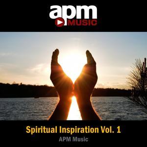 Spiritual Inspiration, Vol. 1