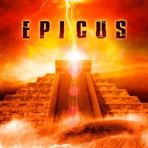 Epicus