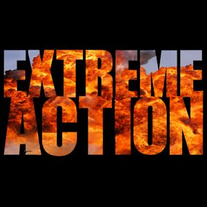 Extreme Action: Final Ultimatum