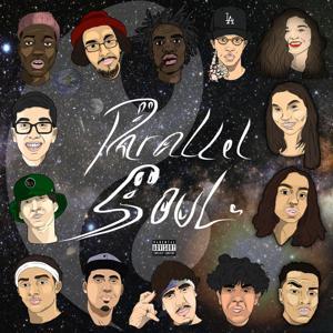 Parallel Souls