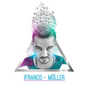 iFranco-Müller