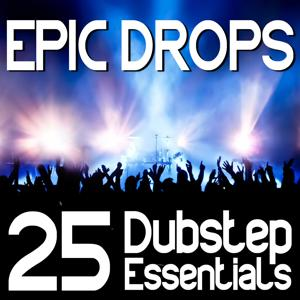 Epic Drops: 25 Dubstep Essentials