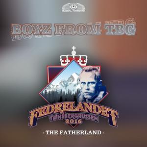 The Fatherland