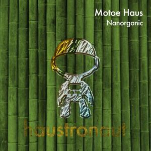 Nanorganic (NLF Remix)