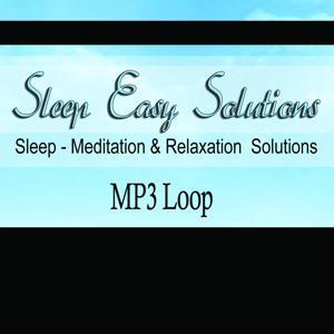 Sleep Aid App Relaxing Ocean Sounds