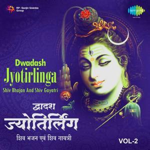 Dwadash Jyotirlinga, Vol. 2