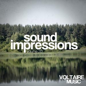 Sound Impressions, Vol. 33