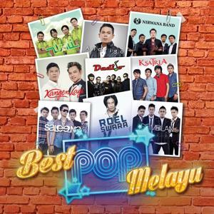 Best Pop Melayu