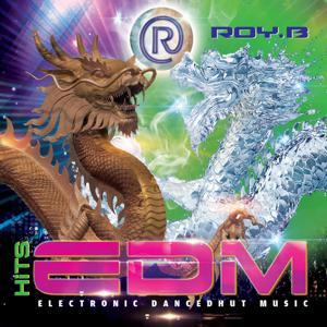 Hits - Electronic Dancedhut Music