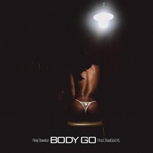 Body Go