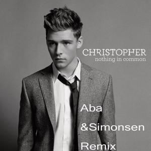 Nothing in Common (Aba & Simonsen Remix)