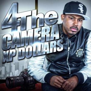 4 The Camera