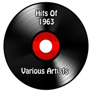 Hits of 1963