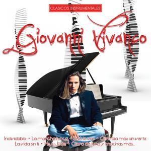El Piano de Hoy: Clásicos Instrumentales