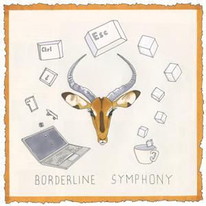 Borderline Symphony