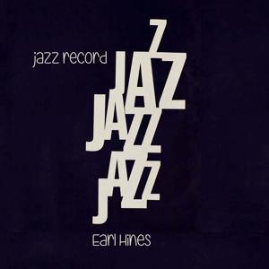 Jazz Record