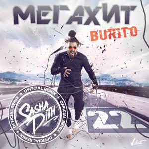 Мегахит (Sasha Dith Official Remix)