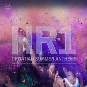 HR1 (Croatian Summer Anthems)