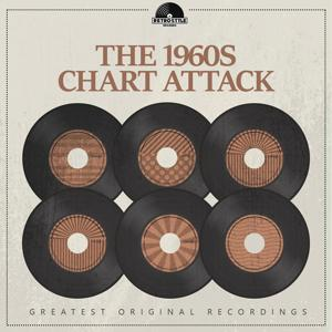 The 1960s Chart Attack