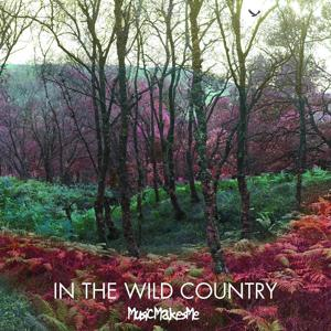 In the Wild Country MusicMakesMe