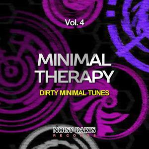 Minimal Therapy, Vol. 4