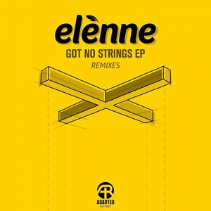 Got No Strings Remixes
