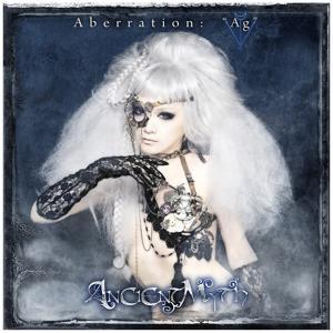 Aberration: