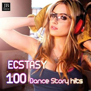 100 Ecstasy Compilation (Dance Story 90)
