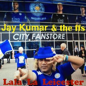 Lala La Leicester